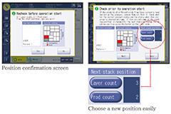 Versatile operating system [3]