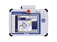 E-touch compact