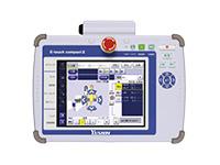 E-touch compact Ⅱ