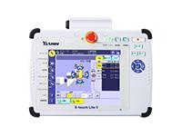 E-touch Lite Ⅱ